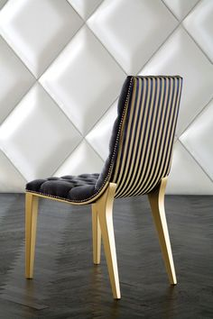 Costantini Pietro_iSaloni (3)The best selection of furniture design at Salone de Mobile Milan 2017, don't miss this design week and feel more italian at Fuori Salone Milano with the bes luxury furniture from the best luxury brands. - 073