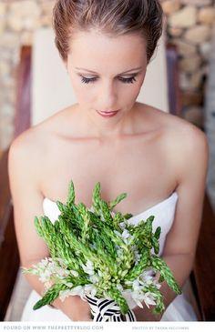 James & Bianca's Plettenberg Bay Wedding Wedding Hair And Makeup, Bridal Makeup, Wedding Bells, Wedding Ceremony, Gold Wedding, Wedding Bouquets, Real Weddings, Wedding Inspiration, Wedding Ideas