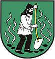 Category:Coats of arms of municipalities of Slovakia Central Europe, Disney Characters, Fictional Characters, Snow White, Arms, Disney Princess, Snow White Pictures, Sleeping Beauty, Fantasy Characters