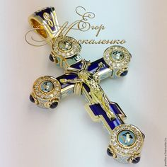 Religious Cross, Beautiful Watches, Cross Pendant, Bracelet Watch, Fashion Accessories, Mens Fashion, Jewels, Drop Earrings, Chain