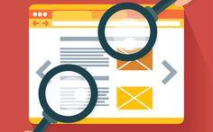 5 Tipps die helfen, die Absprungrate im Blog zu senken