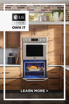 Kitchen Pantry Design, Condo Kitchen, Diy Kitchen Storage, Cottage Kitchens, Home Decor Kitchen, New Kitchen, Home Kitchens, Kitchen Dining, Kitchen Remodel