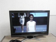 DIM. E CRES. collection TV @Simina C LIVE TOKYO