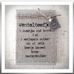 www.createdbyjennie.nl