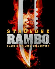 Comic Movies, Movie Tv, Stallone Movies, Cool Posters, Movie Posters, War Film, Sylvester Stallone, Famous People, Tv Series