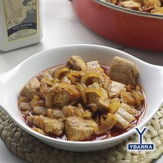 Pot Roast, Recipies, Yummy Food, Fish, Queso, Ethnic Recipes, Cocktail, Club, Instagram