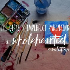 Own ocourse brenebrown imperfectparentswholeheartedrevolution logoexploration Family First, Family Life, Parenting Courses, Brene Brown, Good Wife, 4 Year Olds, Life Inspiration, Training Programs, Vulnerability