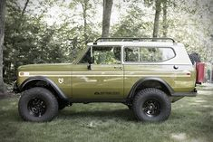 anything-scout-nemo-truck-2.jpg | Image