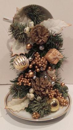 Feliz Navidad  ❤