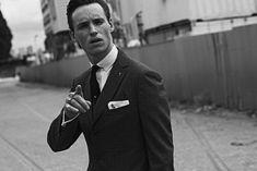 Питер Линдберг (Peter Lindbergh) | VK
