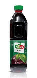 Prigat Israel Cleaning Supplies, Israel, Soap, Packaging, Dishes, Bottle, Cleaning Agent, Tablewares, Flask