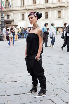 #awlabtour 2013: Firenze