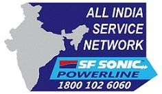 SF Sonic Automotive Battery – Car, Bike, Inverter & UPS Batteries #car #battery, #automotive #batteries, #batteries #for #car, #car #batteries, #sf #sonic, #sonic #battery, #sf #sonic #inverter, #sf #sonic #dealers, #online #battery #store, #vehicle #batteries #in #india, #best #car #battery #in #india, #inverter #batteries, #tractor #batteries, #truck #batteries, #buy #car #battery #online, #car #battery #dealers, #motorcycle #batteries, #car #battery #store #in #india, #car #battery…