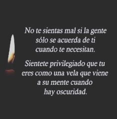 #poderdelamente  Visita poderdelamente.com Some Words, New Words, Daily Quotes, Life Quotes, Courage Dear Heart, Quotes En Espanol, Truth Of Life, Spanish Quotes, Wallpaper Quotes