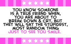 Friendship Quotes, Friendship Quote Graphics, Friendship Sayings
