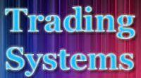 Cos'è un trading system