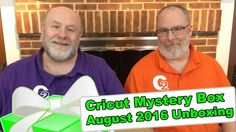 Join us to see what we received and reward yourself with some back to school mystery box shopping! Video and blog post with a listing and gallery of items.