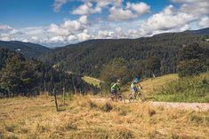 Mountainbike Touren im Schwarzwald | MTB Touren Finder E Mtb, Mountains, Nature, Travel, Tourism, Tours, Trial Bike, Viajes, Traveling
