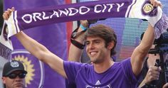Highest paid MLS players of 2014 - http://www.therichest.com/sports/soccer-sports/the-10-highest-paid-players-in-mls-for-201415/