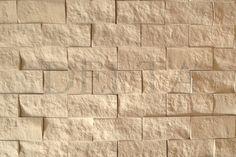 Mayra Limestone splitface mossaic 4,8x10 cm (DLT 1190)