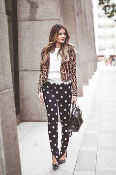 Fashion Tips For Women Jeans Work Fashion, Fashion Prints, Fashion Outfits, Fashion Tips For Women, Fashion Advice, Womens Fashion, Fall Fashion Trends, Autumn Fashion, Jeans Petite