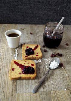 Breakfast time, www.breakfastmoment.wordpress.com