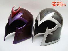 magneto helmets ile ilgili görsel sonucu