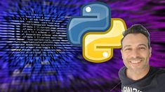 Python Programming for Beginners: Learn Python in One Day