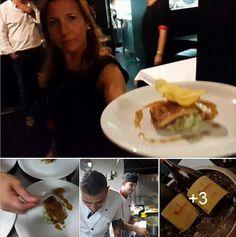 Vinho e Gastronomia na Cova da Loba... Wine and food in Linhares da Beira Portugal. https://www.facebook.com/permalink.php?story_fbid=1018803174816915&id=176424605721447