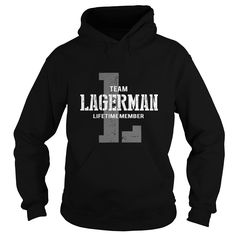 Happy To Be LAGERMAN Tshirt #gift #ideas #Popular #Everything #Videos #Shop #Animals #pets #Architecture #Art #Cars #motorcycles #Celebrities #DIY #crafts #Design #Education #Entertainment #Food #drink #Gardening #Geek #Hair #beauty #Health #fitness #History #Holidays #events #Home decor #Humor #Illustrations #posters #Kids #parenting #Men #Outdoors #Photography #Products #Quotes #Science #nature #Sports #Tattoos #Technology #Travel #Weddings #Women