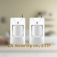 $14.77 (Buy here: https://alitems.com/g/1e8d114494ebda23ff8b16525dc3e8/?i=5&ulp=https%3A%2F%2Fwww.aliexpress.com%2Fitem%2F2015-New-Free-Shipping-433MHz-PIR-Motion-Sensor-For-Wireless-GSM-Alarm-System-Your-Best-Choose%2F32453914745.html ) 2016 New Free Shipping 433MHz PIR Motion Sensor For Wireless GSM Alarm System Your Best Choose for just $14.77