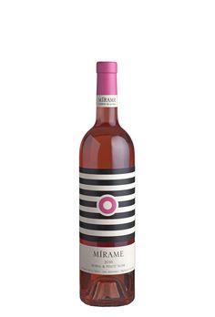 vino-rosado-mirame-2016-real.jpg (1200×1771)