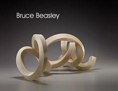 http://www.3dprinterworld.com/article/artist-bruce-beasley-autodesk-gallery