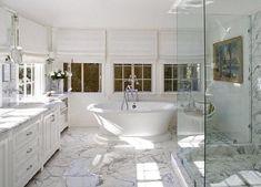 Cozinhas - Kitchens Instalações Sanitárias - Bathrooms ...