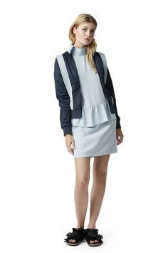 Spring Summer Outfit 14Spring Summer Outfit 14,