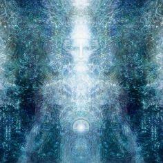 'They Come In Dreams (Astral Elders)' #astral #astralworld #astralprojection #pinealgland #plasmic #plasma #ether #ethereal #esoteric #spiritual #spiritguide #spiritualart #spirituality #sound #soul #christ #cosmic #collageart #collageartist #collagecollectiveco #divinity #digitalcollage #dimensions #energy #visionaryart #vibration #arcane