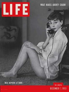 """Audrey Hepburn. """"All the beautiful things in the world are felt by your heart first, long before your eyes see them, and your mind appreciates their beauty."""" - Deodatta V. Shenai-Khatkhate."""