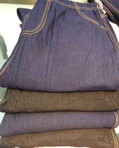 #leggins #denim #felpati #special #priceeee #valeria #abbigliamento