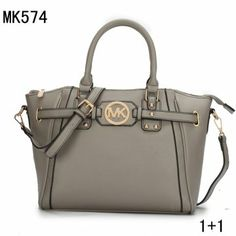 9472bbcbccc8 236 best Bags bags bags images on Pinterest