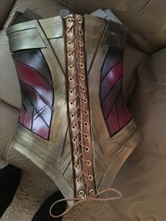 Movie Costumes, Diy Costumes, Costumes For Women, Cosplay Costumes, Halloween Party Costumes, Costume Ideas, Cosplay Armor, Steampunk Cosplay, Cosplay Diy