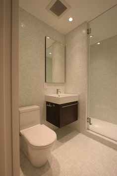 Small Bathroom Design, Pictures, Remodel, Decor and Ideas - page 2