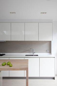 extension in east finchley : robert rhodes architecture + interiors