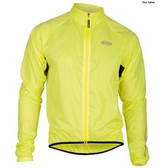 #Giacca breeze pro northwave ss15  ad Euro 59.99 in #Northwave #Clothing jackets cycle
