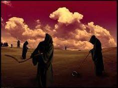 Landisvalth Blog           : Onda de mortes no campo preocupa Pastoral da Terra...