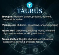FAQ: What are the specific birthstones for Taurus? – pink quartz and green aventurine What is Taurus Birth flower name? - Lily Of The Valley Taurus Sign Dates: Virgo Sign, Zodiac Signs Taurus, Virgo Horoscope, Zodiac Star Signs, Taurus Facts, My Zodiac Sign, Zodiac Facts, Zodiac Scorpio, Horoscope Sagittarius
