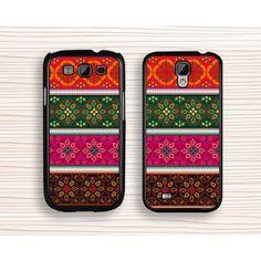 lacework Samsung case,classical samsung Note 2 case,art floral samsung Note 3 case,lacework samsung Note 4 case,lace Galaxy S5 case,new design Galaxy S4 case,vivid flower Galaxy S3 case - Samsung Case