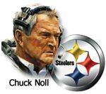 Best coach ever! http://pinterest.com/hamptoninnmonro/ #hamptoninnmonroeville http://www.facebook.com/#!/HamptonInnMonroeville