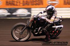 kenny coolbeth, ama pro flat track, racing, motorcycles, flattrackin