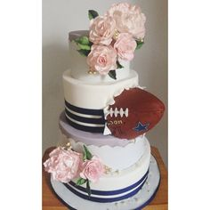 half and football wedding cake 1000 images about wonky and unsual cakes from websites 2 15038
