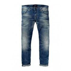 Men's Pants, Men's Fashion, Moda Masculina, Fashion For Men, Man Fashion, Men Pants, Mens Fashion, Male Fashion, Men Fashion